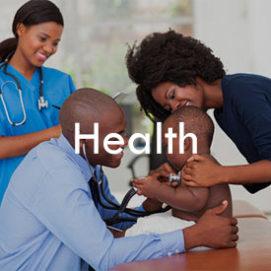 Black-health_275x275_1