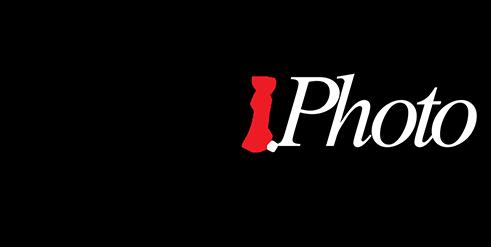DAVIDiPhoto, Inc.