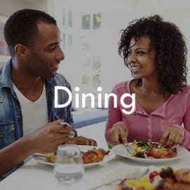black_restaurants1