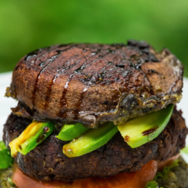 KC_Healthy_Cooking_PortobellaBurger
