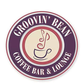 Groovin Bean Coffee Bear & Lounge