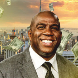 Magic-Johnson_s-company-giving-100-million-to-help-minority-owned-small-businesses