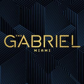 The Gabriel Miami
